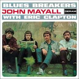 bluesbreakers_john_mayall_eric_clapton.jpg