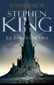 torre_oscura_vii_la_torre_oscura.jpg