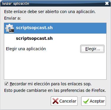 sopcast 2008