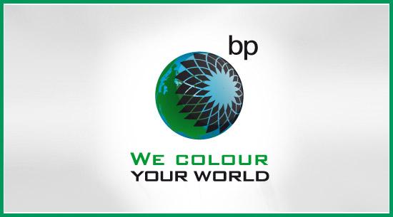 bp colour your world