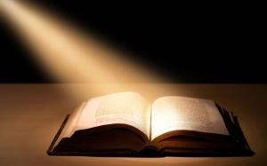 biblia-cabala-ieic-bnei-baruch-mexico