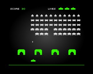 spaceinvaders-339190