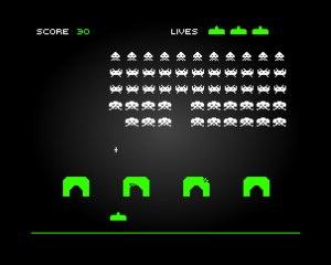 spaceinvaders-339190